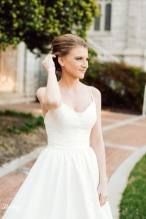 MaryKate_bridals_(i)-67