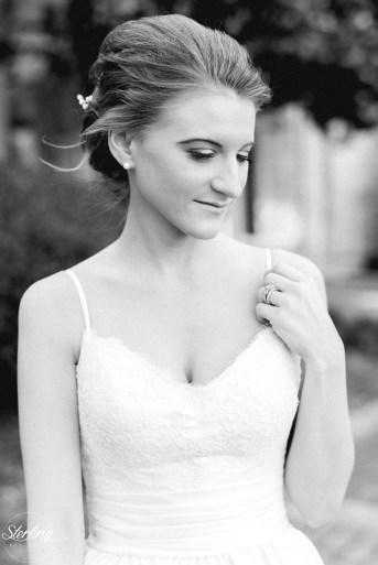 MaryKate_bridals_(i)-72