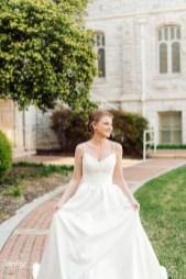 MaryKate_bridals_(i)-84