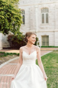 MaryKate_bridals_(i)-86