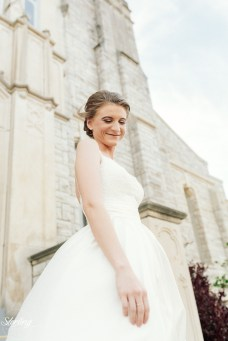 MaryKate_bridals_(i)-87