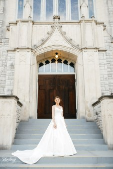 MaryKate_bridals_(i)-89