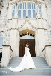 MaryKate_bridals_(i)-93