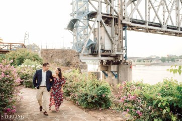 Samantha_Patrick_engagements(i)-121