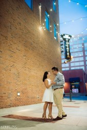 Samantha_Patrick_engagements(i)-136