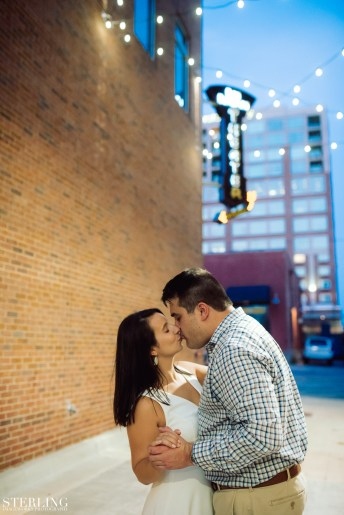 Samantha_Patrick_engagements(i)-138