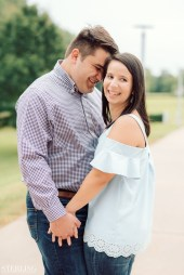 Samantha_Patrick_engagements(i)-14