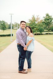 Samantha_Patrick_engagements(i)-6