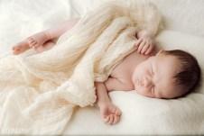 Grant_newborn(i)-15