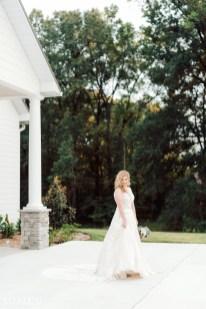 Sydney_Bridals(i)-104