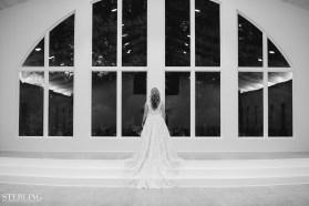 Sydney_Bridals(i)-118