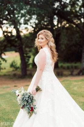 Sydney_Bridals(i)-40