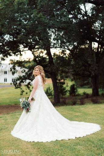 Sydney_Bridals(i)-41