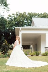 Sydney_Bridals(i)-46