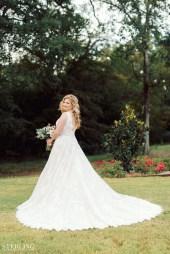 Sydney_Bridals(i)-49
