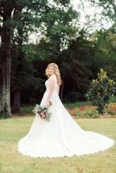 Sydney_Bridals(i)-51