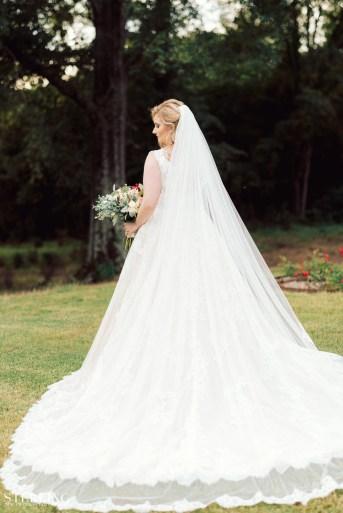 Sydney_Bridals(i)-53