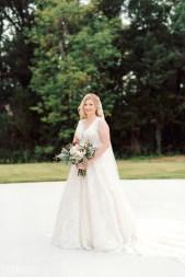 Sydney_Bridals(i)-90