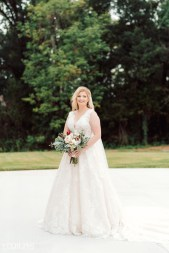 Sydney_Bridals(i)-91
