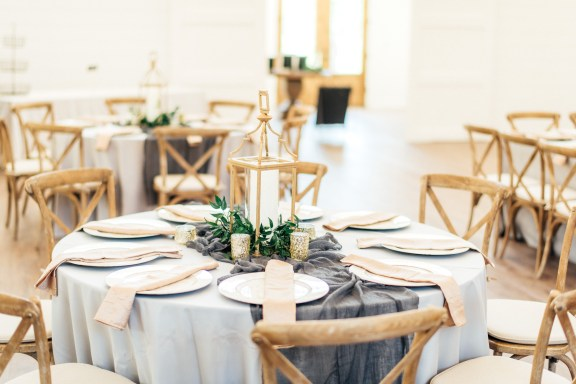 Angelyn_al_wedding18_-115