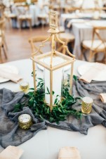 Angelyn_al_wedding18_-118