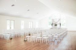 Angelyn_al_wedding18_-126
