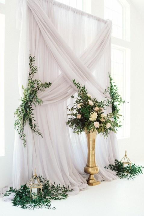 Angelyn_al_wedding18_-15