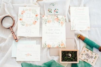Angelyn_al_wedding18_-17