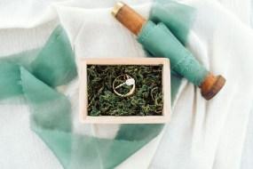 Angelyn_al_wedding18_-23