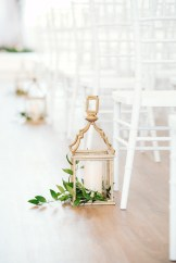Angelyn_al_wedding18_-238