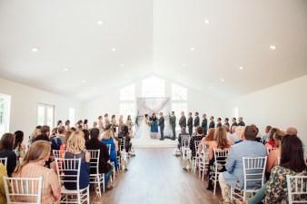 Angelyn_al_wedding18_-408