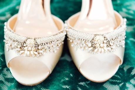 Angelyn_al_wedding18_-50