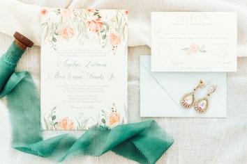 Angelyn_al_wedding18_-61