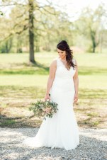 Angelyn_al_wedding18_(i)-228