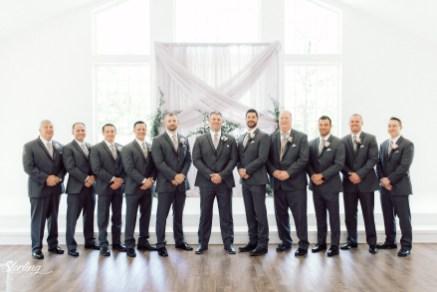 Angelyn_al_wedding18_(i)-263