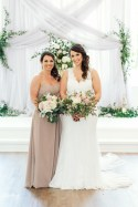 Angelyn_al_wedding18_(i)-286
