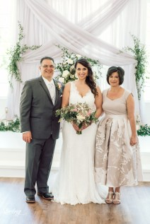 Angelyn_al_wedding18_(i)-299