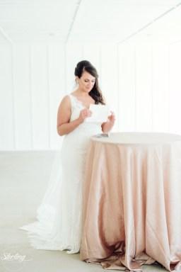 Angelyn_al_wedding18_(i)-348