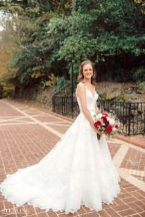 Audrey_Bridals(i)-46