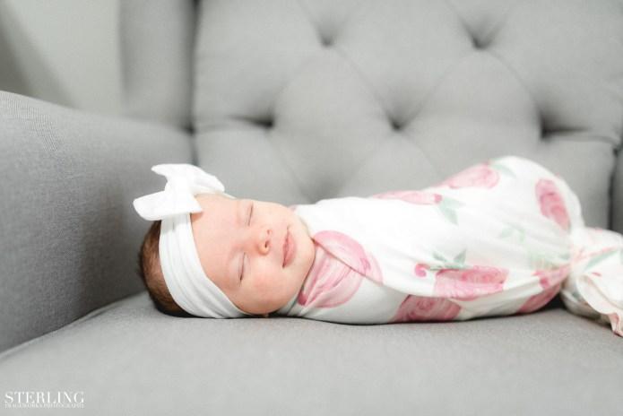 Charlotte_newborn(i)-105
