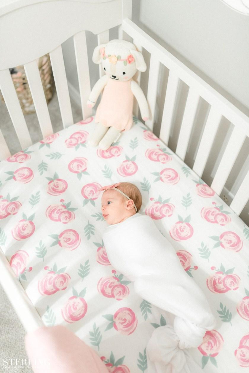 Charlotte_newborn(i)-126