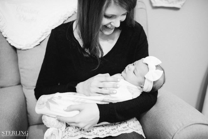 Charlotte_newborn(i)-85