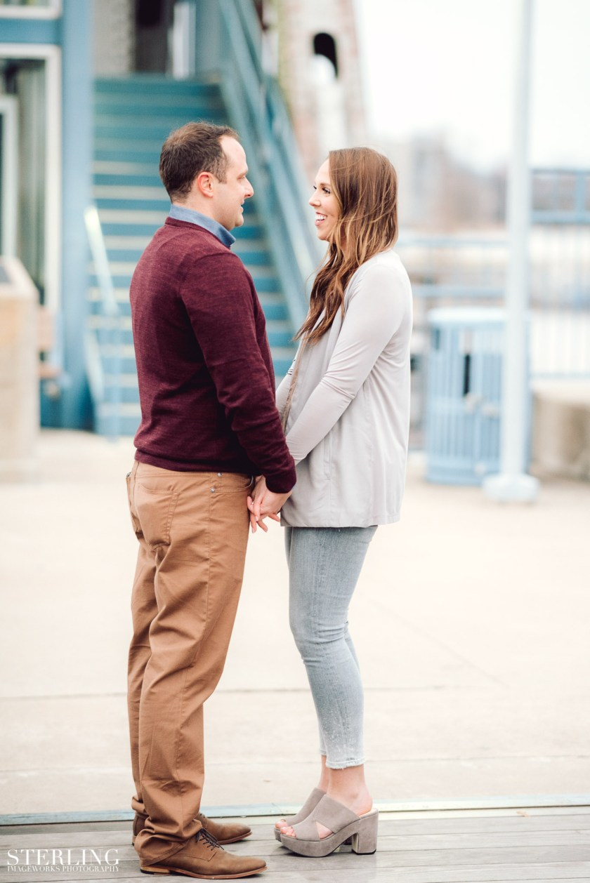 Ledly_lindsey_proposal(i)-89