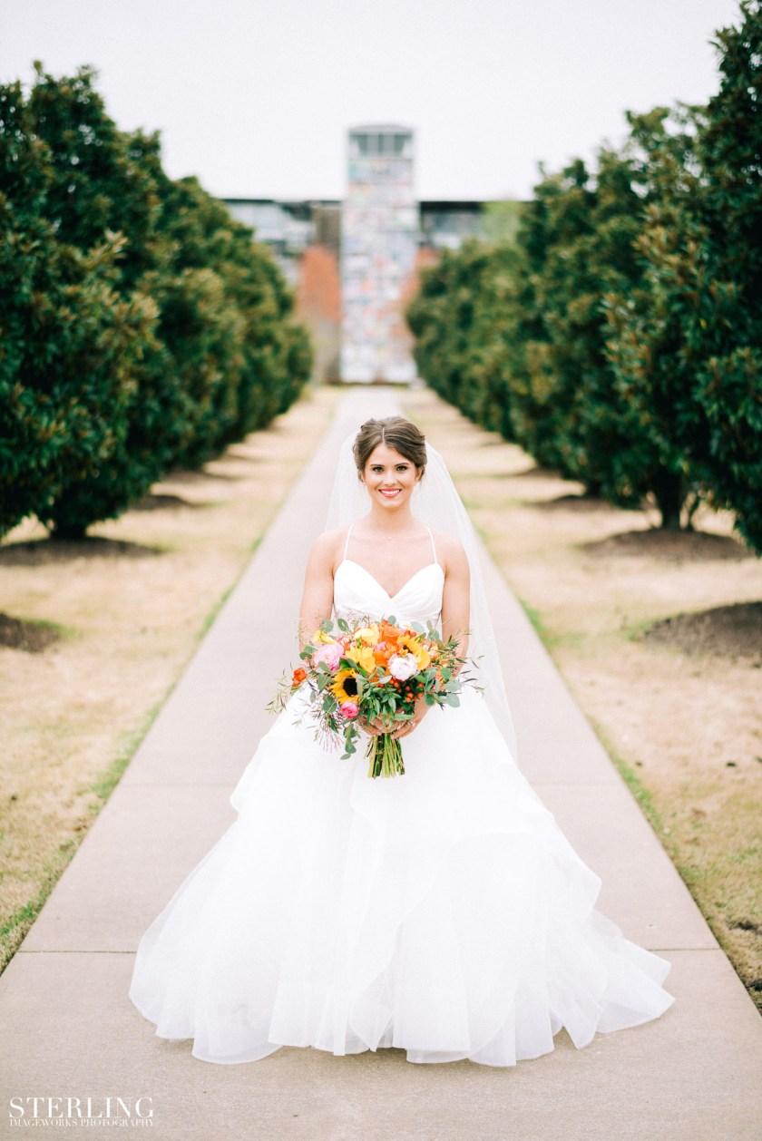 Katie_bridals(i)-61
