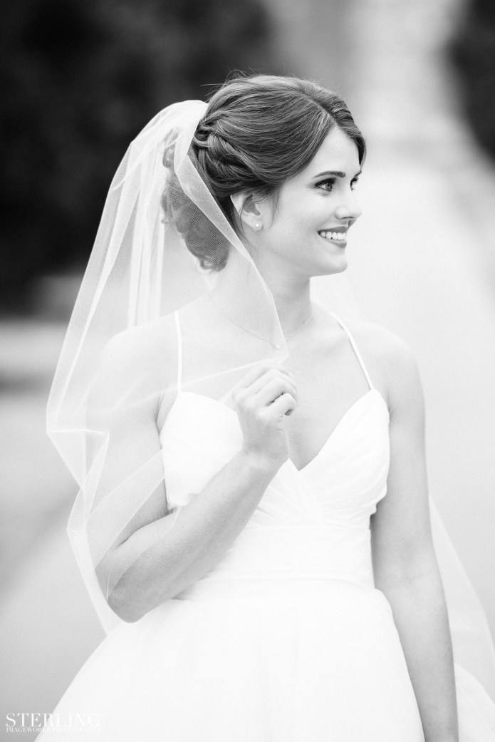 Katie_bridals(i)-71