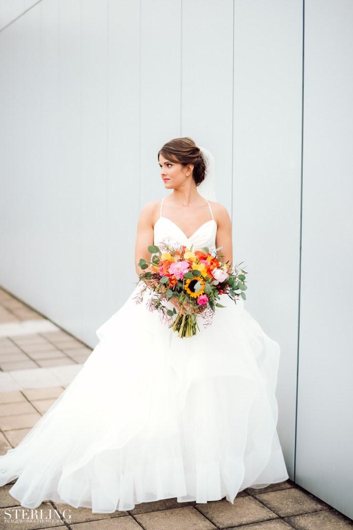 Katie_bridals(i)-99