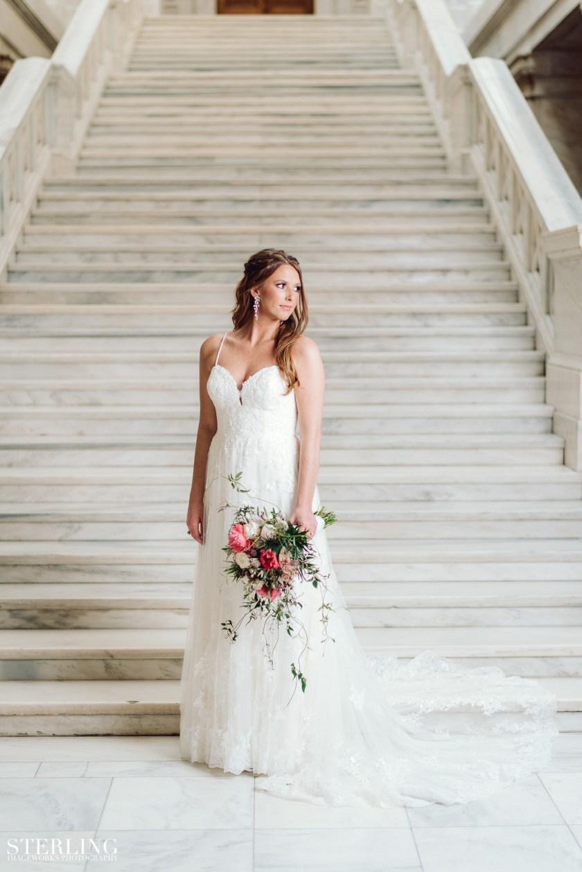 elizabeth_bridals(i)-10
