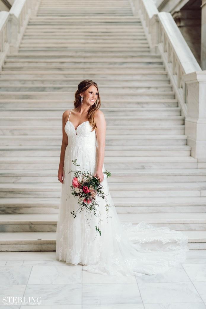elizabeth_bridals(i)-11