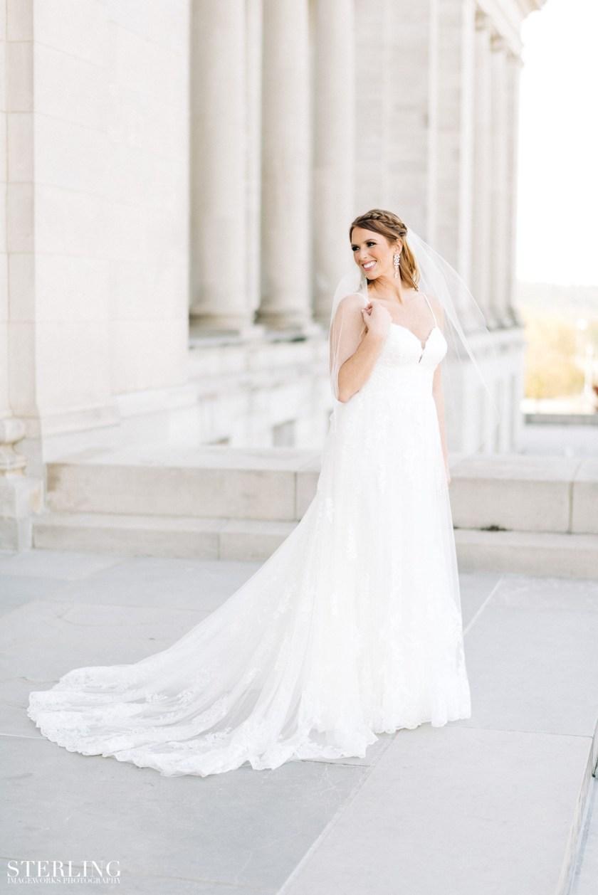 elizabeth_bridals(i)-114