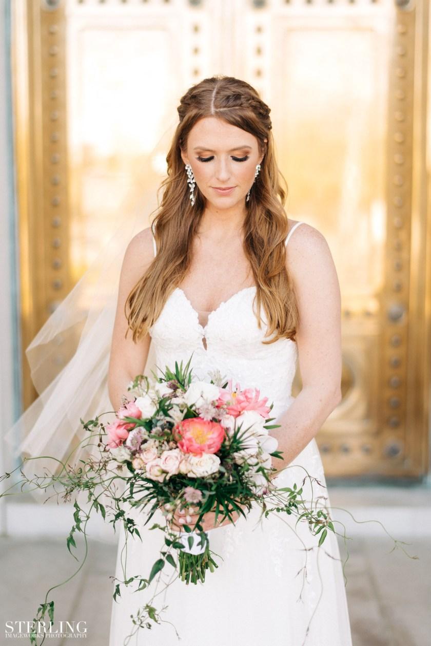 elizabeth_bridals(i)-126